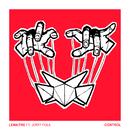 Control (feat. Jerry Folk)/Lemaitre