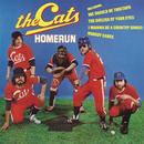 Homerun/The Cats