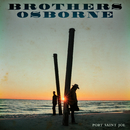 Port Saint Joe/Brothers Osborne