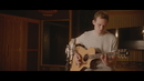 Say Love (Acoustic)/James TW