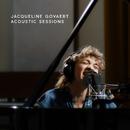 Acoustic Sessions/Jacqueline Govaert