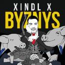 Byznys/Xindl X