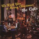We Wish You A Merry Christmas/The Cats