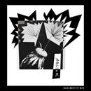 Magick (Jack Moffitt Mix)/The Preatures