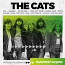 Favorieten Expres/The Cats