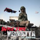 Vendetta (feat. Georgia Rose)/2wice Shye