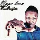 Vocal Sniper/Nape-Leon