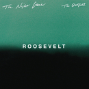 The Outfield (Roosevelt Remix)/The Night Game