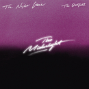 The Outfield (The Midnight Remix)/The Night Game