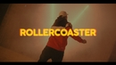 Rollercoaster/VSO