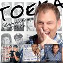 Toeka (Vol. 1-3)/Steve Hofmeyr