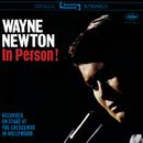 In Person! (Live)/Wayne Newton