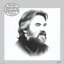 Kenny Rogers/Kenny Rogers