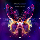 Out My Mind (Remixes Pt. 1) (feat. Riley Clemmons)/Tritonal
