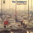 Spanish Album/The Sandpipers