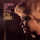 Queen Of Soul/Etta James