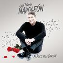 El Poeta De La Canción/José María Napoleón