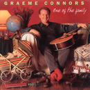 One Of The Family/Graeme Connors