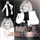 Abenteuer Unvernunft/Mary Roos