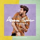 La Cintura (Acoustic Live Version)/Alvaro Soler