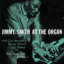 Jimmy Smith At The Organ (Vol. 1)/Jimmy Smith