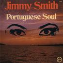 Portuguese Soul/Jimmy Smith