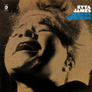 Losers Weepers/Etta James