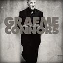 Still Walking/Graeme Connors
