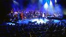You Raise Me Up (Live) (feat. Espen Grjotheim, Tracey Campbell, Kristiansand Symphony Orchestra, Trond Husebø)/Secret Garden