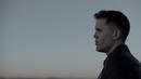 You Got 'Em All (Official Video)/Trent Harmon
