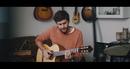La Cintura (Acoustic Video)/Alvaro Soler