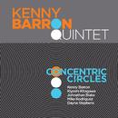 Concentric Circles/Kenny Barron Quintet
