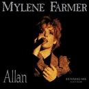 Allan/Mylène Farmer