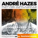 Favorieten Expres/André Hazes