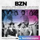 Favorieten Expres/BZN