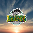 Big League (For Humboldt)/Tom Cochrane