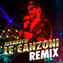 Le Canzoni Remix/Jovanotti