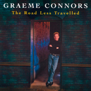 The Road Less Travelled/Graeme Connors