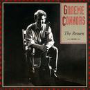 The Return/Graeme Connors