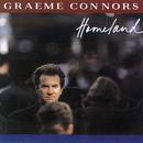 Homeland/Graeme Connors
