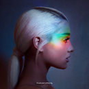 No Tears Left To Cry/Ariana Grande