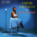 Sarah Vaughan Sings George Gershwin (192kHz/24bit)/Sarah Vaughan