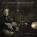 Troubled Man (Live)/John Mellencamp