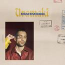 Uramaki/Mahmood