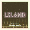 Mattress (Calyre Remix)/Leland