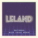 Mattress (Nick Talos Remix)/Leland