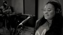 You Know My Name (feat. Jimi Cravity)/Tasha Cobbs Leonard