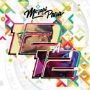12 A 12/Mozart La Para