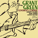 Gooden's Corner/Grant Green