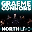North Live/Graeme Connors